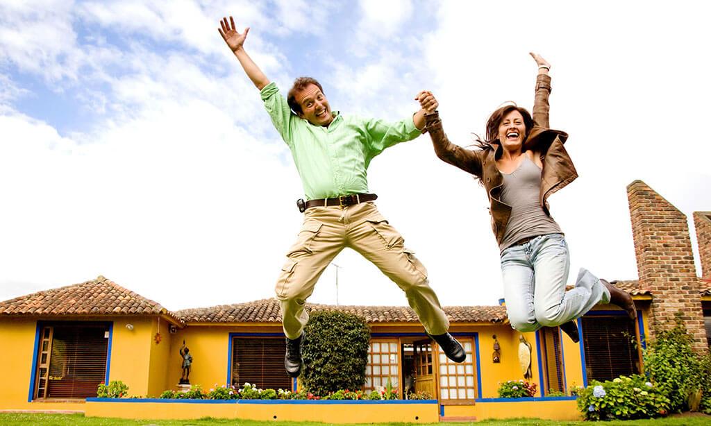 2 Bedroom Listings for Sale in San Clemente