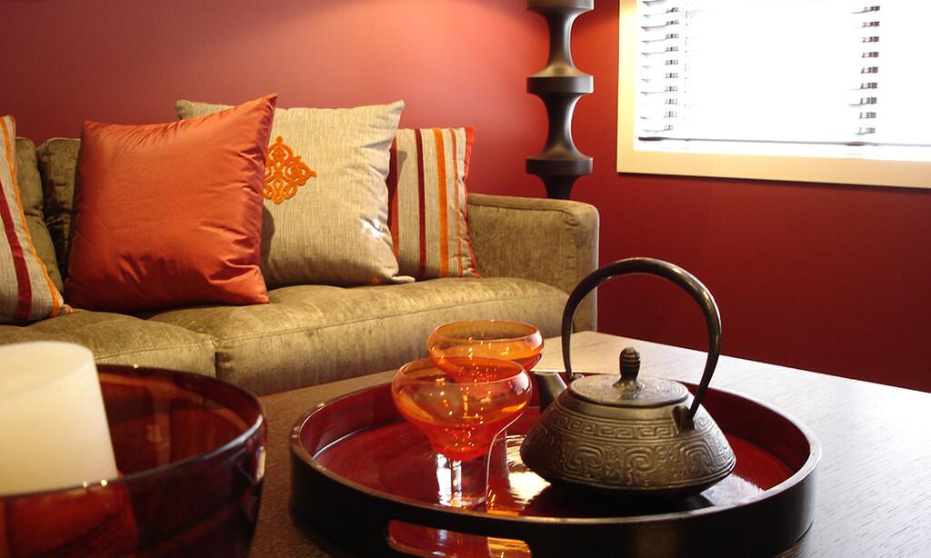 Luxury Properties for Sale in San Clemente 92672