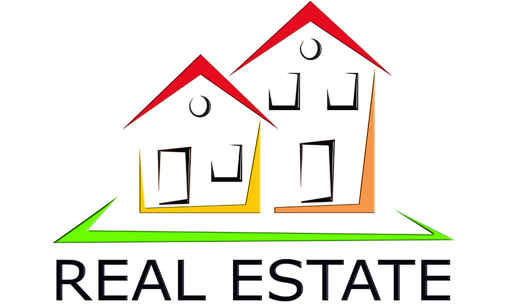 Dana Point Real Estate for Sale